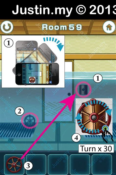cheats 100 doors and rooms escape by vimap hairstylegalleries com 100 doors escape level 13 vimap 100 doors escape level 13