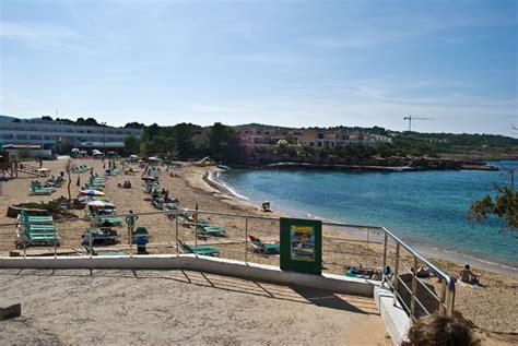 port des torrent ibiza port d es torrent ibiza
