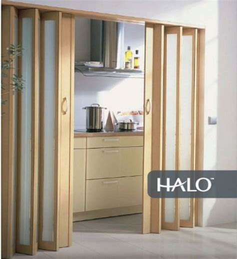 accordion room divider home design ideas
