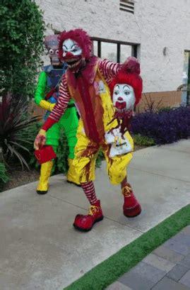 Diy Halloween Costumes 2019 Funny