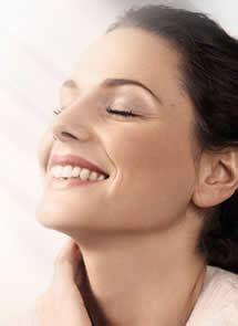 alimenti acido urico acido urico anti invecchiamento mundo est 233 tica