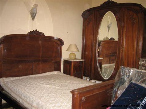 chambre louis xvi occasion chambre louis xvi artisans du patrimoine