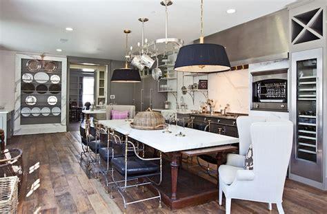 windsor smith kitchen interior design inspiration photos by veranda page 1