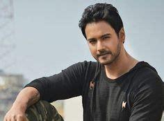 actor yash dasgupta age kusum sikder biography height weight age affairs wiki