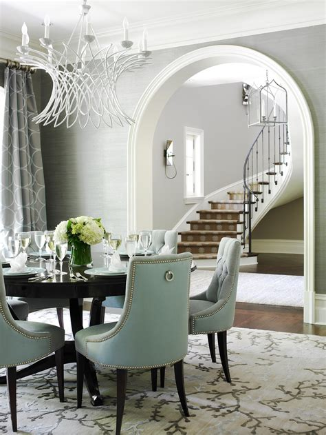 miami elegant end tables dining room transitional with elegant dining rooms traditional home