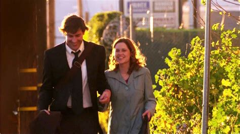 The Office Couples by Jim Pam The Office Tv Couples Image 1125128 Fanpop