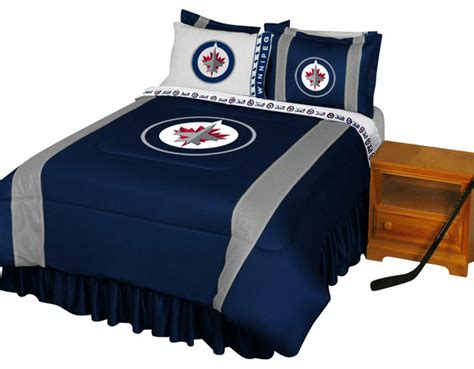 Hockey Crib Bedding Hockey Crib Bedding Sets Creative Ideas Of Baby Cribs