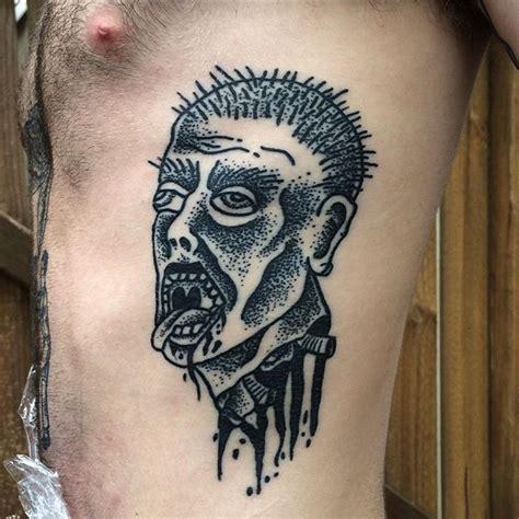odds and ends tattoo talk spider artwhorecult
