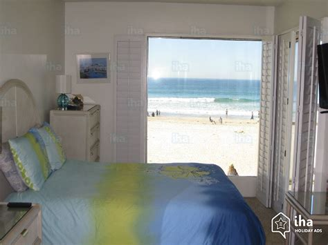 2 bedroom apartments in san diego flat apartments for rent in san diego iha 13076