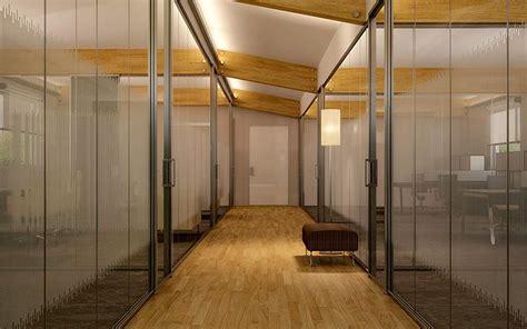 illuminare una stanza illuminare una stanza senza finestre architetto