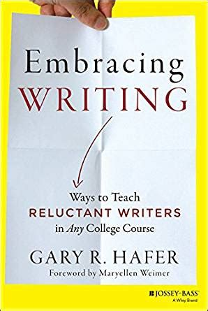 authors reluctant press e books embracing writing ways to teach reluctant writers in any