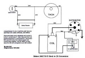 pertronix electronic wiring diagram pertronix free engine image for user manual