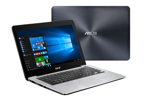 Stylish Office x302la laptops asus global
