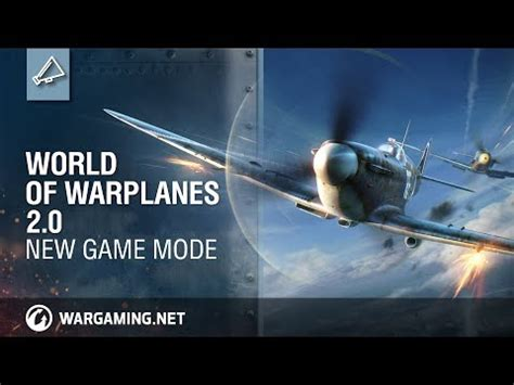 World Of Warplanes Code Giveaway - world of warplanes 2 0 free premium planes code giveaway north america only