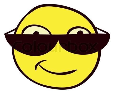 doodle emoticon smiley doodle 15 vektorgrafik colourbox