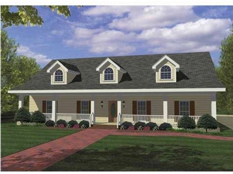 Images Of 4 Bedroom Houses by Single Story 4 Bedroom House Plans Houz Buzz