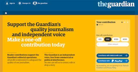 Sk Ii Di Guardian bu苡te ako the guardian darujme sk