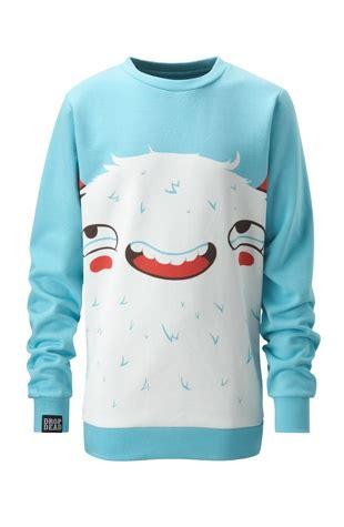 Sweater Drop Dead Happy 15 must see drop dead clothing pins dead drop oliver