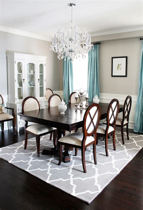 dining room sets on sale toronto dining room sets on sale traditional with double