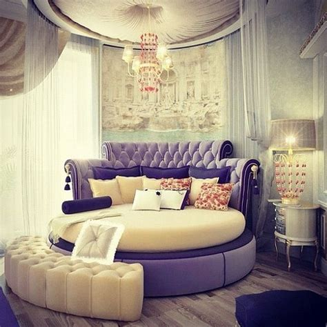 dream bedroom dream room anthropologie pintowin we call this fort
