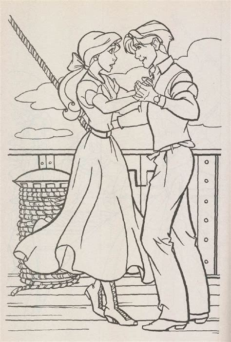 anastasia coloring pages google s 248 gning coloring pages