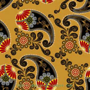 fabric patterns fabric designs patterns textile patterns royalty free stock free stock images nice