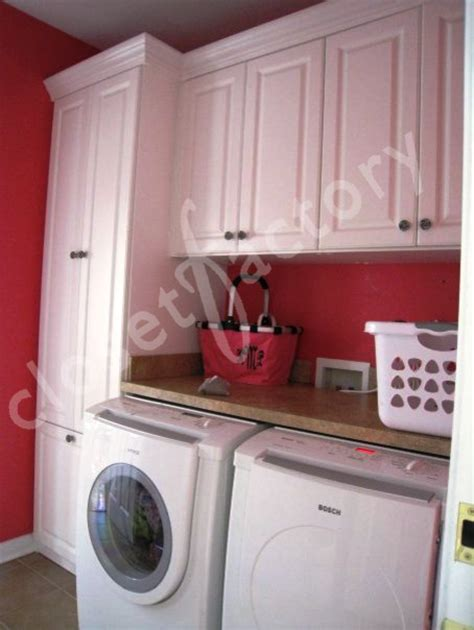 spice up your laundry room with color traditional laundry room los angeles by wade