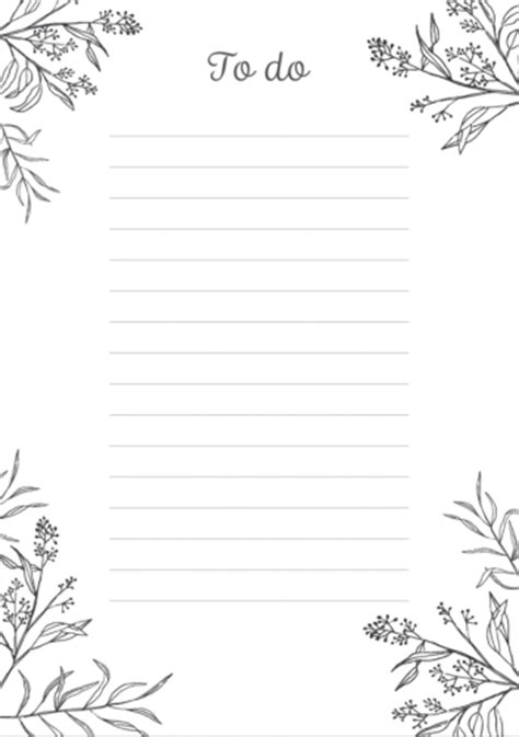 White List black and white things list pictures to pin on pinsdaddy