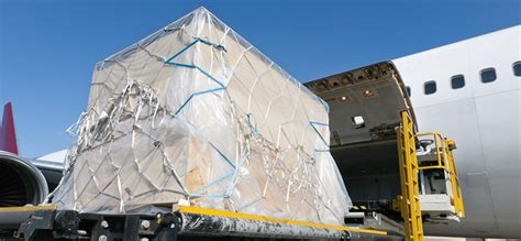 freight and urgent go now cargo jet hire direct