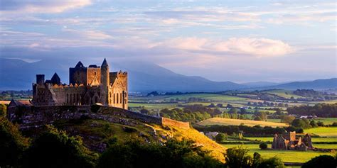 motor tax office clonmel tipperary tipperary tourism seminar on 23rd of november www