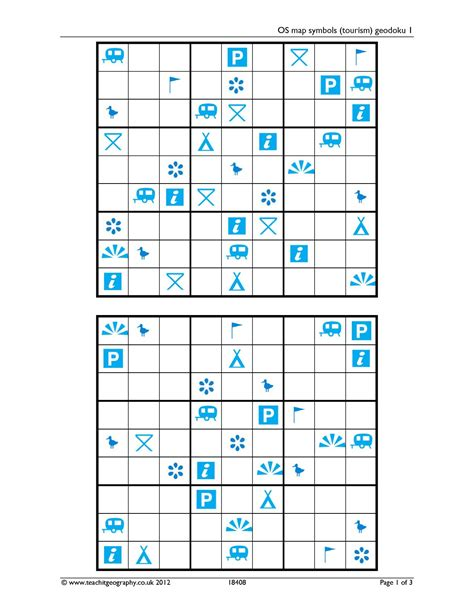 worksheet map symbols worksheet worksheet worksheet