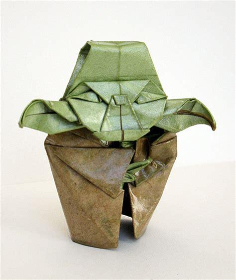 War Origami - wars origami