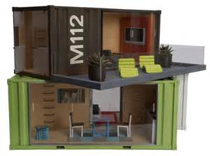 container home design kit model shipping container homes notcot