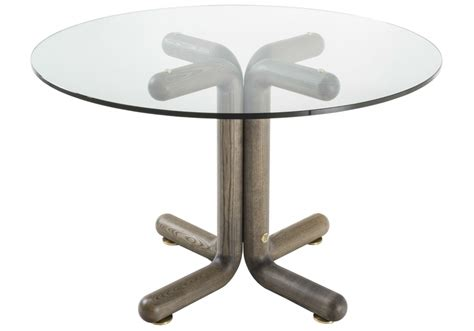 tavoli porada tondo porada tavolo milia shop