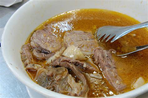 come cucinare il bollito di carne la maratona bollito piemontese cena con 14 tagli di