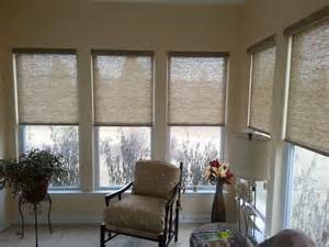 inexpensive sunroom window treatments window treatment