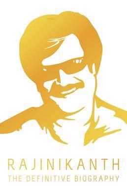 Rajinikanth Biography Book Pdf Free Download | rajinikanth the definitive biography pdf free download