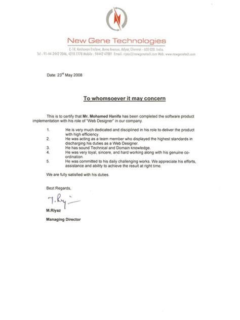 Gas Connection Cancellation Letter Format Application Letter New Gas Connection 100 Original Www Alabrisa