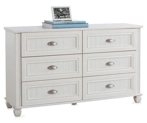 big lots white dresser goenoeng