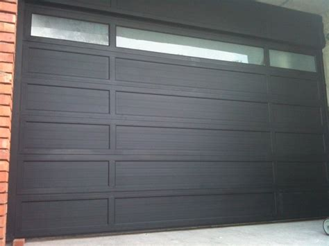 Roll Up Kitchen Cabinet Doors by O Leary Stacking Garage Door Modern Garage Doors And