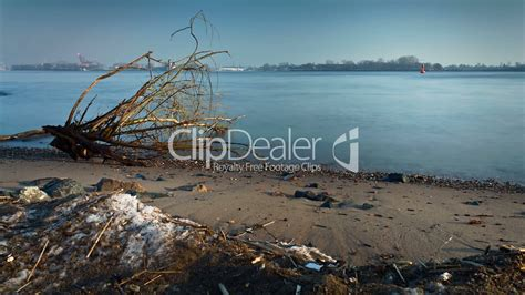 Md Search Terms River And Port Timelapse 01 Royalty Free And Stock Footage