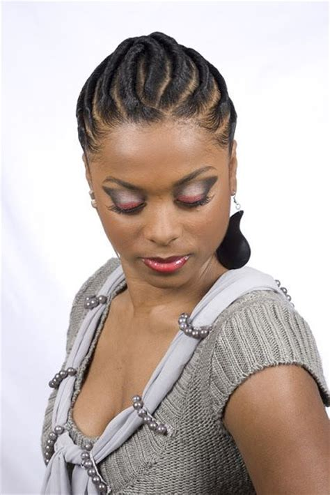 professional flat twist updos 1000 images about military friendly natural styles on