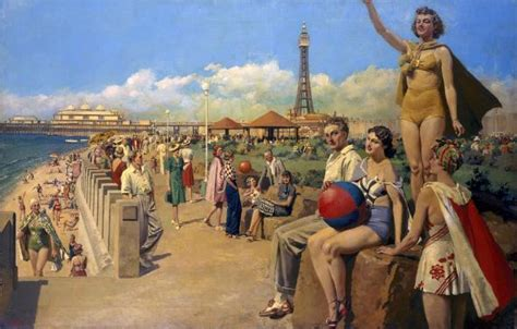 true to life british true to life british realist painting in the 1920s and