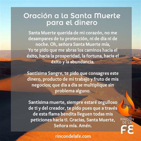 oraci 243 n destrancadera para la buena suerte de abre caminos oracion de la ruda para el dinero y el amor oraci 243 n a