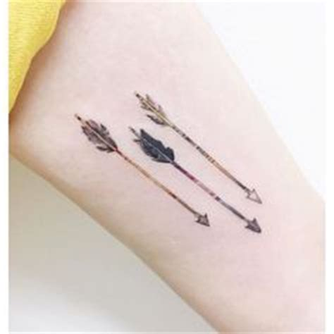 three arrows tattoo meaning 1000 ideas about arrow design on arrow