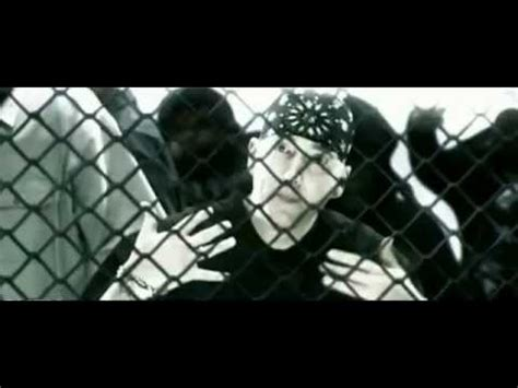 eminem you don t know 2pac you don t know eminem snoop dogg 50 cent dr dre