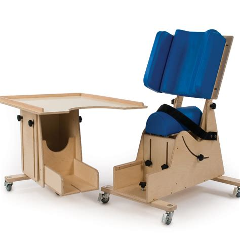 Chairs For Hip by Multi Adjustable Hip Spica Chair For Children In Casts