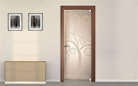 modelli porte per interni porte per interni porte interne porte per spazi interni