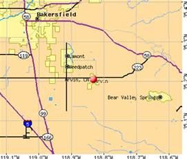 arvin california map arvin california ca 93203 profile population maps