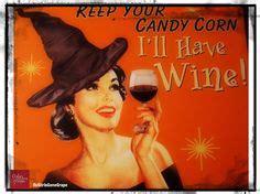 wine memes images wine wine quotes wine drinks